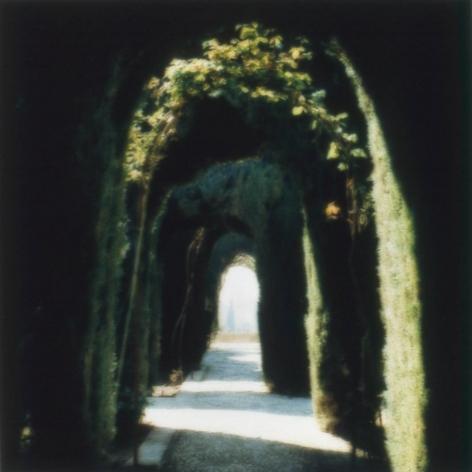 Alhambra, Spain (3-02-44c-6),2002,19 x 19,28 x 28,or 38 x 38 incharchival pigment print