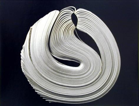 Chicago (88-4-224), 1988, 11 x 14 or 16 x 20 inch gelatin silver print