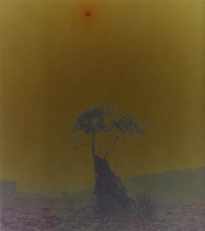Blaze, Untitled 2, 2003-2004, 47 1/4 x 47 1/4 archival pigment print