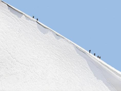Alps #16