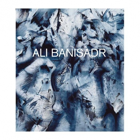 "Ali Banisadr: ""Trust in the Future"""