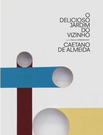 Caetano de Almeida