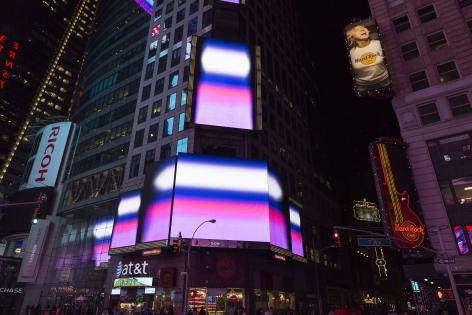 Perceptual: Sonic Landscape / Midnight Blink