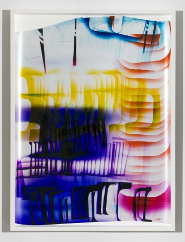 247, 2015 C-print