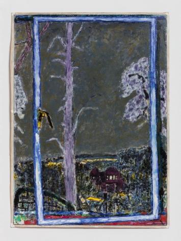 Untitled, c. 1998-9