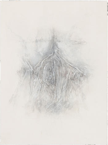Untitled (August 13, 2001), 2001