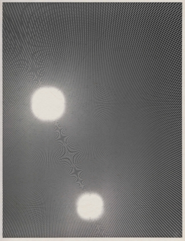 Marsha Cottrell Spectral Sun (15)