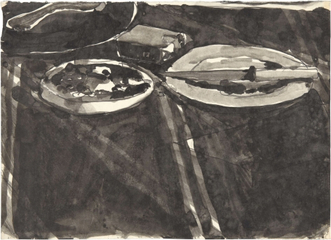 Untitled (CR no. 3438), c. 1964