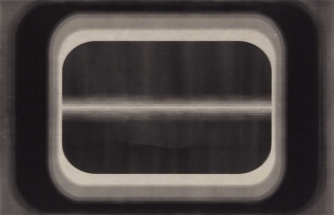 Aperture Series (30),2015