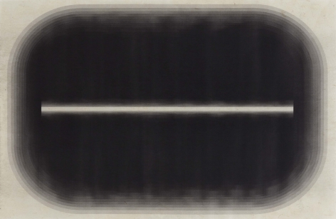 Aperture Series (14),2014