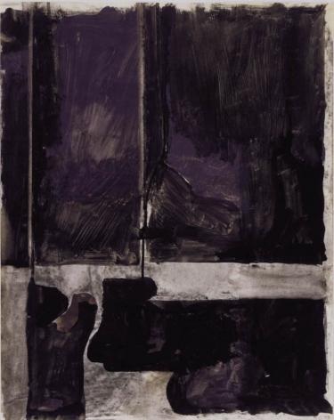Untitled (CR no. 4125), 1973