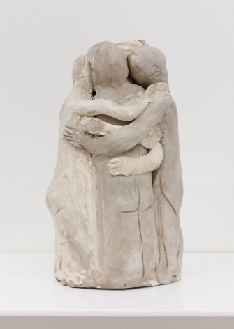 Alessandro Teoldi Hug