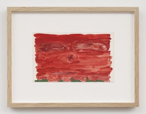 Untitled, c. 1986–1989