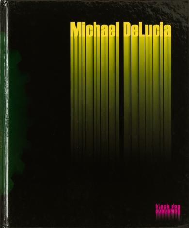 Michael DeLucia