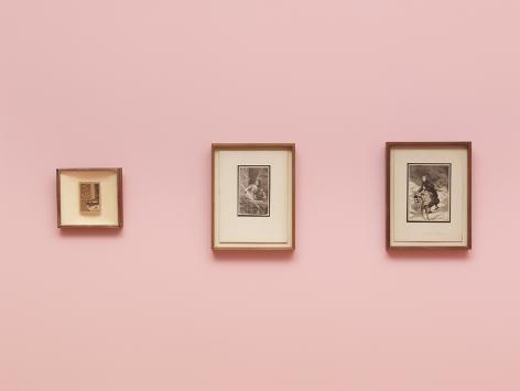 Joseph Cornell: A New Surrealism