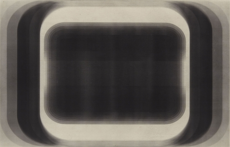 Marsha Cottrell Aperture Series (51),2016