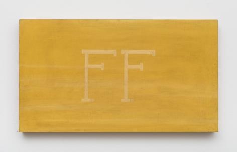FF (Fast Forward),1991