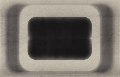 Aperture Series (46),2016