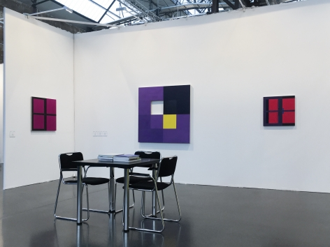 Art Dusseldorf