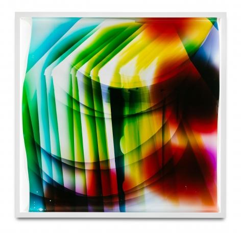 066,2017 C-print 50 x 50 inches (127 x 127 cm)