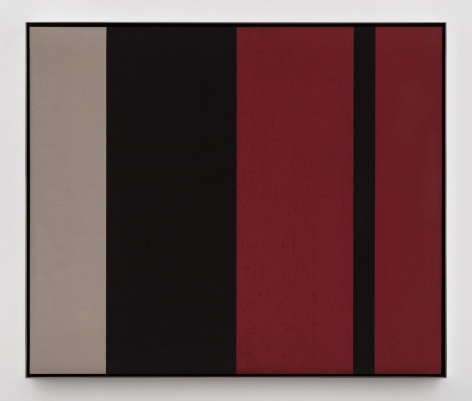 geometric abstract work
