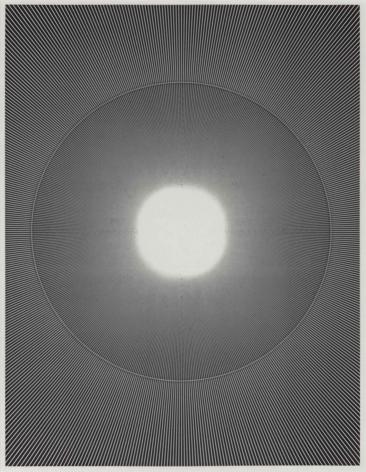 Spectral Sun (7),2014