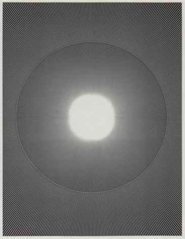 Marsha Cottrell Spectral Sun (7)