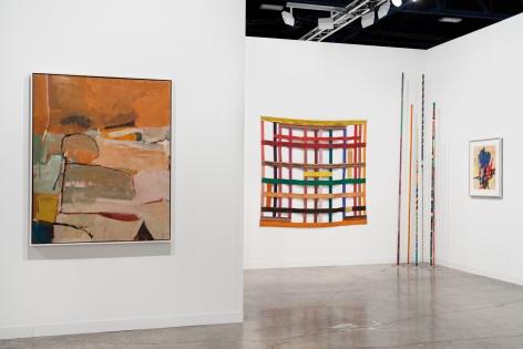 Art Basel | Miami Beach