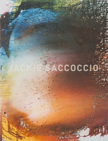 Jackie Saccoccio