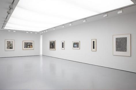 Jasper Johns
