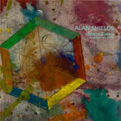 Alan Shields