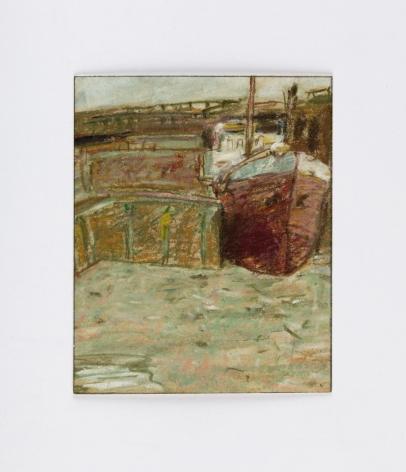 Untitled, c. 1990