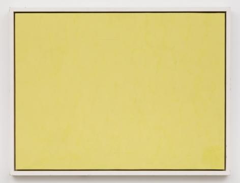 Moira Dryer Untitled, 1988