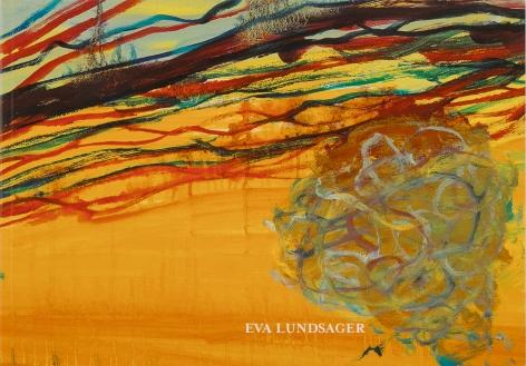 Eva Lundsager