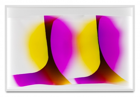024,2017 C-print 30 x 50 inches (76.2 x 127 cm)