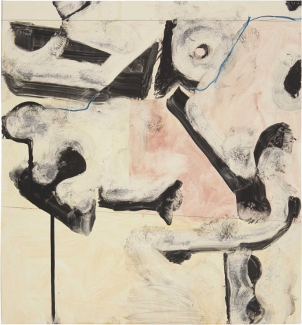 Untitled (CR no. 4687), c. 1988-92