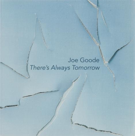 Joe Goode