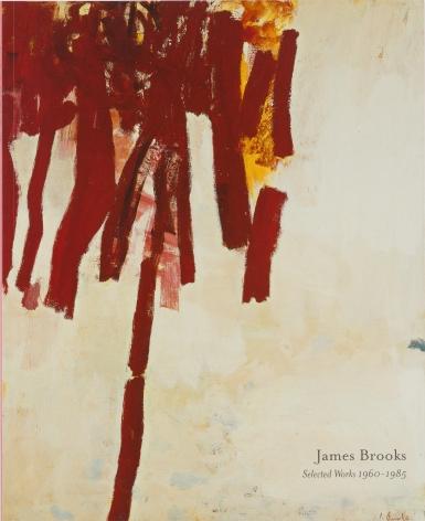 James Brooks