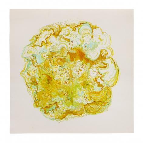 Hedda Sterne Untitled, c. 1967