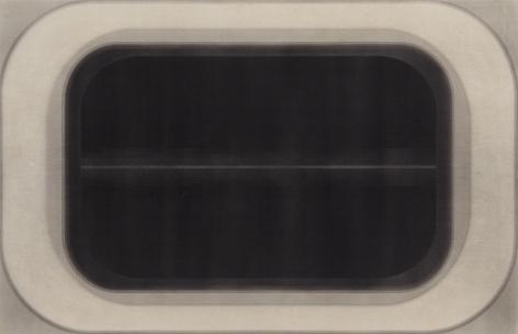 Marsha Cottrell Aperture Series (17)