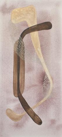 Manisha Parekh Untitled 3