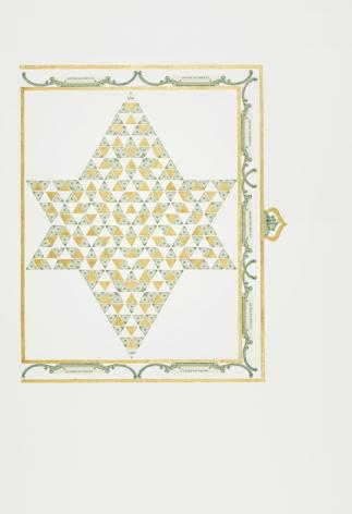 Illuminated Prisms Manuscript: Pg. 5