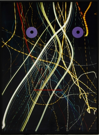 Ring Road Drawing [August Kranti]