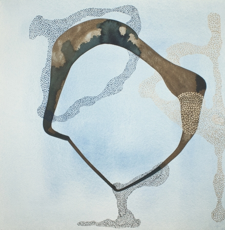 Manisha Parekh Untitled