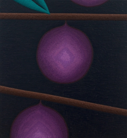 Nadia Ayari, Multiple, 2016
