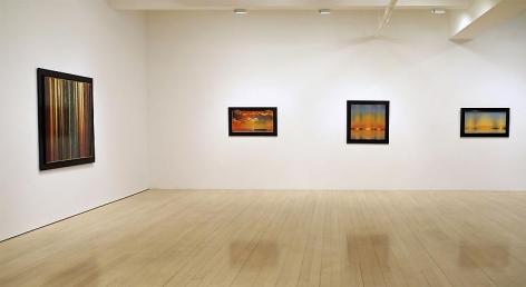 Mark Innerst: Recent Paintings