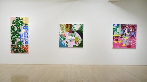Robert Kushner: I ❤ Matisse