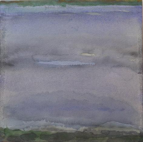 Dubious Daybreak, 2008