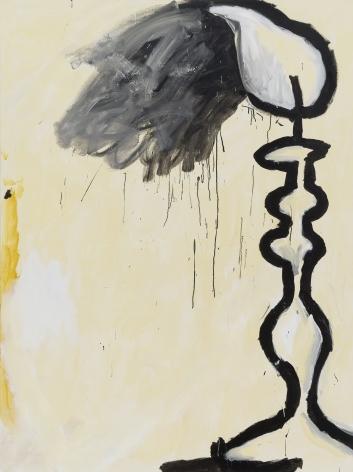 painting by Ricardo Gonzalez