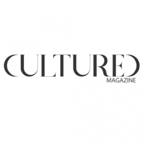 Cultured Magazein